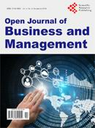 Open journal of business and management