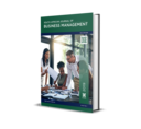 South African journal of business management