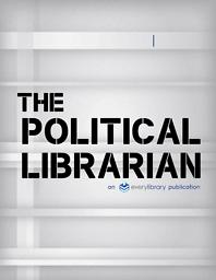 Political librarian