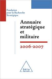 Annuaire stratégique et militaire