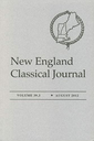 New England classical journal