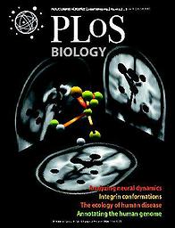 PLoS biology