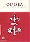 Odisea. Revista de estudios ingleses