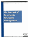 journal of hospitality financial management
