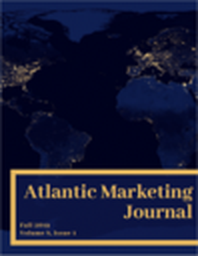 Atlantic marketing journal