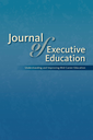 Journal of executive education