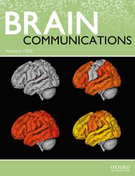 Brain Communications