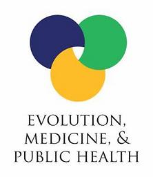 Evolution, medicine and public health