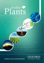 in silico Plants