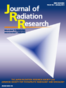 Journal of radiation research