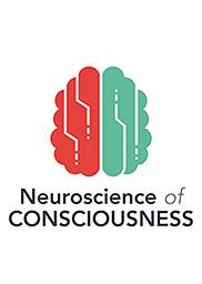 Neuroscience of consciousness