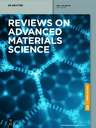 Reviews on advanced materials science