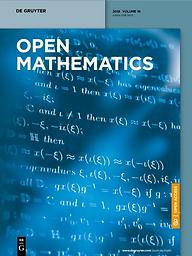 Open mathematics