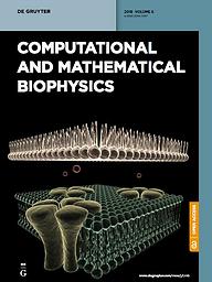 Computational and mathematical biophysics
