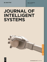 Journal of intelligent systems