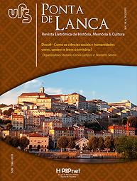 Ponta de Lança