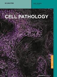 Cell pathology