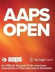 AAPS open