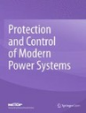 Protection and control of modern power systems