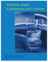 Drinking water engineering and science