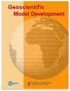 Geoscientific model development