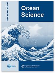 Ocean science