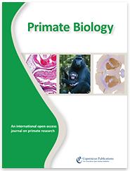 Primate biology