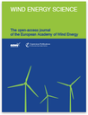Wind energy science