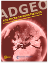 Advances in geosciences