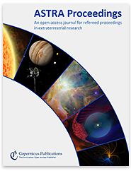 ASTRA Proceedings