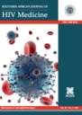 Southern African journal of HIV medicine