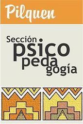 Revista Pilquen. Sección Psicopedagogía