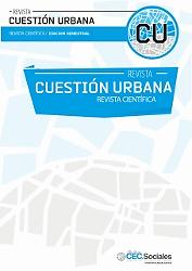 Cuestión urbana