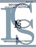 Información, cultura y sociedad