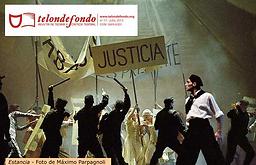 telondefondo. Revista de Teoría y Crítica Teatral