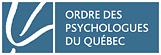 Psychologie Québec