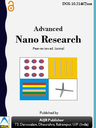 Advanced Nano Research