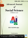 Advanced Journal of Social Science