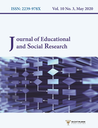 Journal of Educational and Social Research