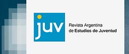Revista Argentina de Estudios de Juventud