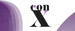 Con X Revista científica sobre estudios de género