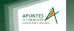 Apuntes de comunicación, educación y discurso