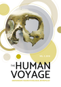 Human Voyage : undergraduate research in biological anthropology