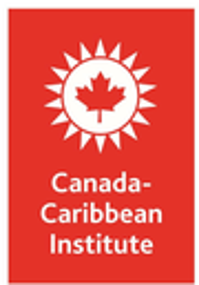 Canada-Caribbean Institute Journal