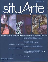 situArte
