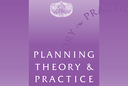 Planning Theory and Practice