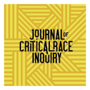 Journal of critical race inquiry