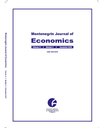 Montenegrin Journal of Economics