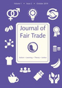 Journal of Fair Trade