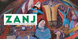 Zanj : The Journal of Critical Global South Studies